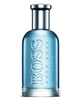 Hugo Boss Boss Bottled Tonic Woda Toaletowa 100 ml
