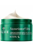 Nuxe Nuxuriance Ultra Replenishing Cream Krem na Noc 50 ml