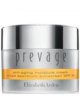 Elizabeth Arden Prevage Anti Aging Moisture Cream SPF 30 Krem na Dzień 50 ml