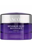 Lancome Renergie Nuit Multi-Lift Creme Krem na Noc 50 ml