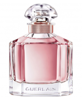 Guerlain Mon Guerlain Florale Woda Perfumowana 30 ml