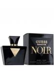 Guess Seductive Noir Woda Toaletowa 75 ml