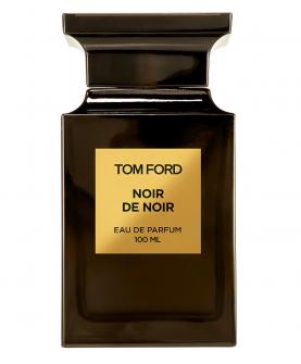 Tom Ford Noir de Noir Woda Perfumowana 100 ml Unisex