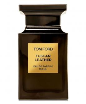 Tom Ford Tuscan Leather Woda Perfumowana 100 ml Unisex