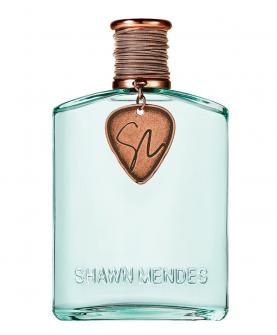 Shawn Mendes Signature Woda Perfumowana 50 ml Unisex