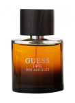 Guess Guess 1981 Los Angeles Woda Toaletowa 100 ml