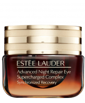 Estee Lauder Advanced Night Repair Eye Krem pod Oczy 15 ml