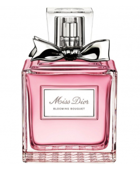Dior Miss Dior Blooming Bouquet 2014 Woda Toaletowa 150 ml