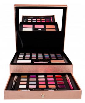 Makeup Trading Beauty Box Treasure Zestaw Kosmetyków do Makijażu 56,8 g