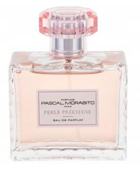 Pascal Morabito Perle Precieuse Woda Perfumowana 100 ml