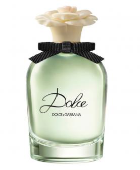 Dolce & Gabbana Dolce Women  Woda Perfumowana 50 ml