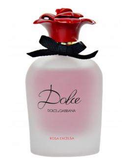 Dolce & Gabbana Dolce Rosa  Excelsa Woda Perfumowana 75 ml