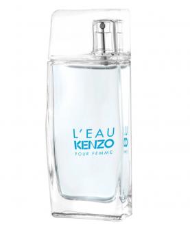 Kenzo L'Eau Kenzo Pour Femme  Woda Toaletowa 50 ml