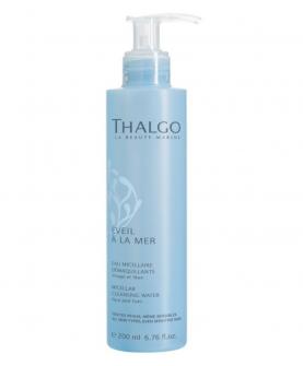 Thalgo Eveil a la Mer Micellar Cleansing Water Woda Micelarna 200 ml