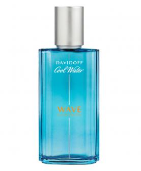 Davidoff Cool Water Wave Woda Toaletowa 200 ml