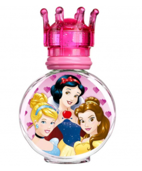 Disney Princess Woda Toaletowa 30 ml