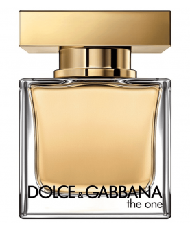 Dolce&Gabbana The One Woda Toaletowa 30 ml