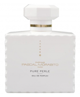 Pascal Morabito Pure Perle Woda Perfumowana 100 ml