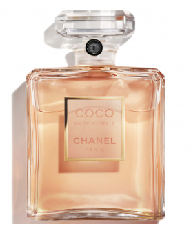 Chanel Coco Mademoiselle Perfumy 7,5 ml