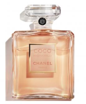 Chanel Coco Mademoiselle Perfumy 7,5 ml