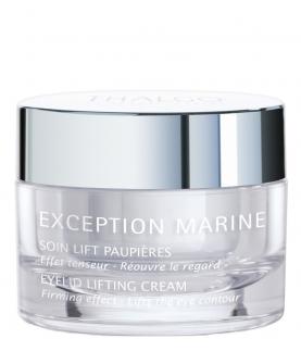 Thalgo Exception Marine Eyelid Lifting Krem pod Oczy 15 ml
