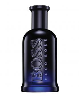 Hugo Boss Boss Bottled Night Woda Toaletowa 50 ml
