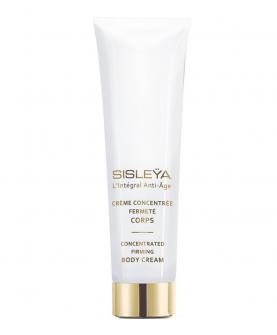 Sisley Sisleya L'Integral Anti-Age Concentrated Firming Body Cream Krem do Ciała 150 ml