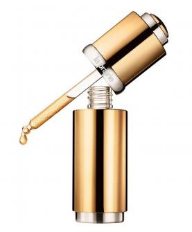 La Prairie Cellular Radiance Concentrate Pure Gold Serum Rozświetlające 30 ml
