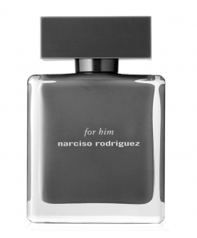 Narciso Rodriguez For Him Woda toaletowa 100 ml TESTER