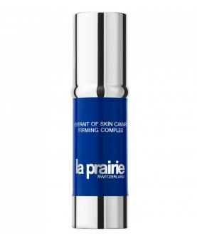 La Prairie Extrait of Skin Caviar Firming Complex Emulsja do Twarzy 30 ml