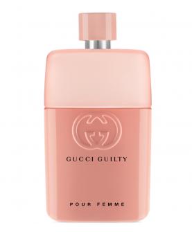 Gucci Guilty Pour Femme Love Edition Woda Perfumowana 50 ml