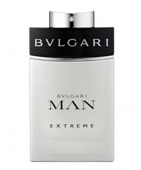 Bvlgari Man Extreme Woda Toaletowa 100 ml
