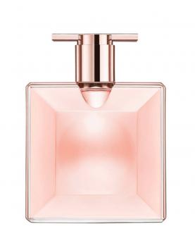 Lancôme Idole Woda Perfumowana 25 ml