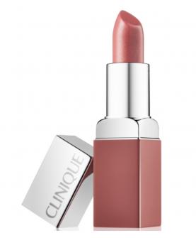 Clinique Pop Lip Colour + Primer Pomadka 3,9 ml