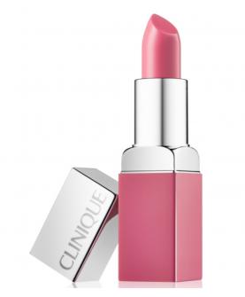 Clinique Pop Lip Colour + Primer Pomadka do Ust 09 Sweet Pop 3,9 g
