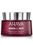 Ahava Mineral Mud Brightening & Hydrating Maseczka do Twarzy 50 ml