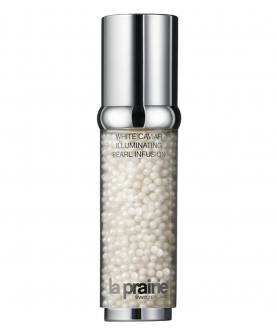 La Prairie White Caviar Illuminating Pearl Infusion Serum 30 ml