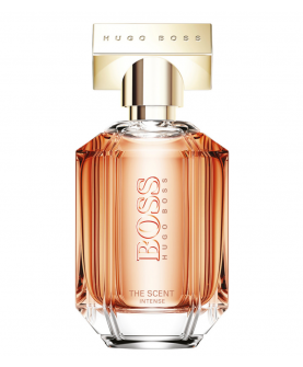 Hugo Boss The Scent For Her Intense Woda Perfumowana 30 ml