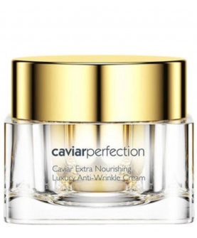 Declare Caviar Perfection Luxury Anti Wrinkle Cream Krem do Twarzy 50 ml