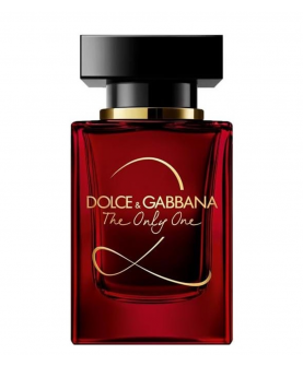 Dolce&Gabbana The Only One 2 Woda Perfumowana 30 ml