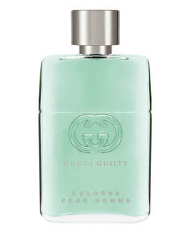 Gucci Guilty Cologne Pour Homme Woda Toaletowa 90 ml