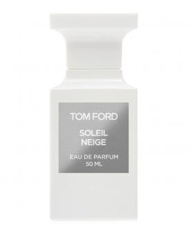 Tom Ford Soleil Neige Woda Perfumowana 50 ml