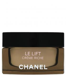 Chanel Le Lift Creme Riche Krem do Twarzy 50 ml