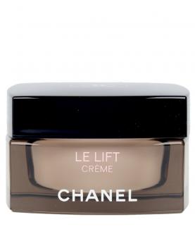 Chanel Le Lift Creme Krem do Twarzy 50 ml