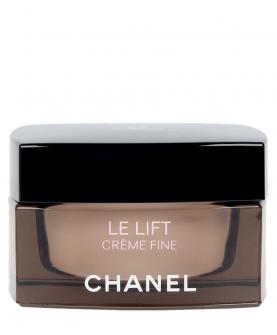 Chanel Le Lift Creme Fine Krem do Twarzy 50 ml