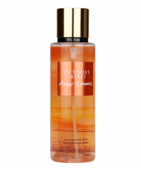 Victoria's Secret Amber Romance Perfumowana Mgiełka do Ciała 250 ml