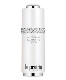 La Prairie White Caviar Illuminating Serum do Twarzy 30 ml