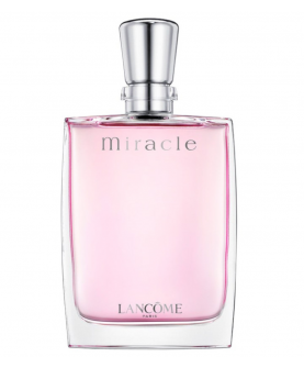 Lancome Miracle Woda Perfumowana 50 ml