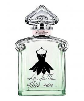 Guerlain La Petite Robe Noire Eau Fraiche Woda Toaletowa 30 ml