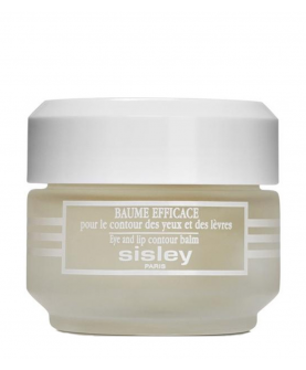 Sisley Eye and Lip Contour Balm Balsam do Oczu i Ust 30 ml